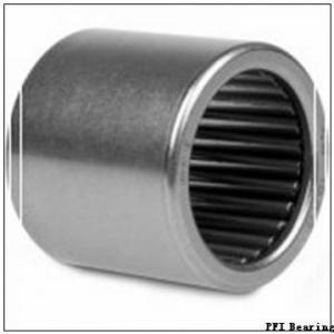 China 32 mm x 136,4 mm x 69,7 mm PFI PHU59003 angular contact ball bearings on sale