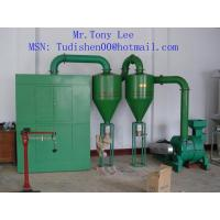 Buy cheap Pulverizer/Crusher/Mill/Gringer from wholesalers