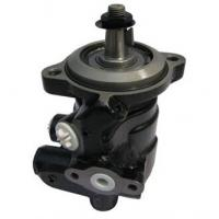 Quality Power Steering Pump for NISSAN CW54L / RF8 for sale