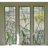 Quality insulated glass for sale