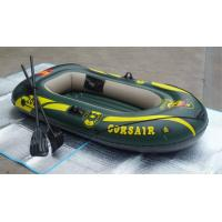 Quality Inflating Paddle Boat china Manufacturer for sale