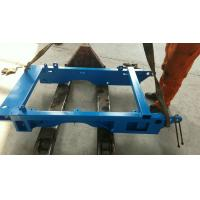 Buy 30 Days Delivery Construction Material Hoist with Multiple Safety Devices at wholesale prices