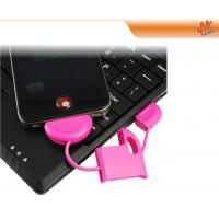 Buy High speed Digital camera, PC Retractable USB Cables and changing , data at wholesale prices