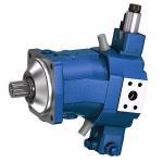 China Rexroth A6VM Hydraulic Motor for sale
