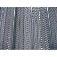 Quality concrete formwork metal ISO9001 in China for sale