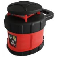 China Automatic Self-Leveling Rotary Laser Level (FRE205) on sale