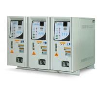 China High-strength Cooling Capacity Water Temperature Control Units(TCU) for Extrusions AEX-05 on sale
