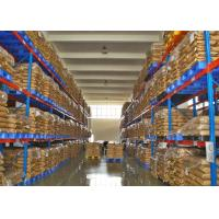 Buy cheap Industrial Heavy Duty Pallet Racking  from wholesalers