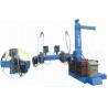 Box Beam Cantilever Slag Welding Machine for sale