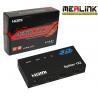 1X2 HDMI splitter for sale