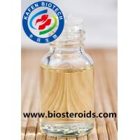China Organic Solvents Pharmaceutical Raw Materials Grape Seed Oil for Food CAS 8024-22-4 on sale