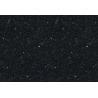 Black Galaxy for sale