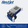 Buy cheap BESTJET Hand jet printer/expiry date printing machine/handheld inkjet printer from wholesalers