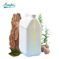China Firming Aromatherapy Pure Essential Oils / Healthy Oil Diffuser Oils on sale