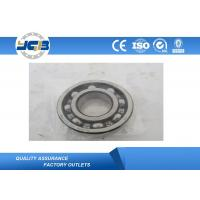 Quality 6308 C3 40 X 90 X 23 MM Deep Groove Ball Bearing Axial Load For Ceiling Fan Parts for sale