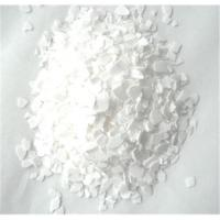 Quality Calcium Chloride(Eager to sell !!!) for sale