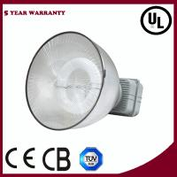 China cfl lamp factory on sale