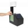 Buy cheap CMOS 154mm Sphere Light Source Detector 3nh YH1600 Haze Meter from wholesalers