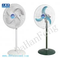 Quality DHF Ventilating Fan for sale