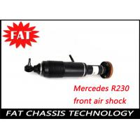 Buy Front Right Hydraulic ABC hydraulic Shock Absorber for Mercedes SL-Class R230 at wholesale prices