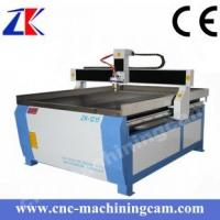 Quality Mach3 control system,cnc router machines for sale ZK-1215 (1200*1500*120mm) for sale