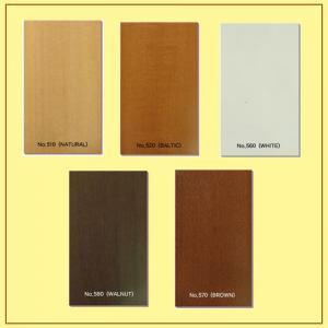 Quality Plantation Adjustable Louver Window Shutter Components for sale