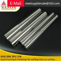 Quality erw api spec 5l steel pipe for sale