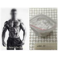 Quality Propionate 100mg/ml Anabolic Drostanolone Steroid Injectable Masteron For Weight Loss for sale