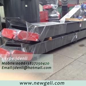 Quality Plastic materials conveyor,transporting machine,plastic conveying machines for sale