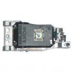 Quality KHS-400C Lens (GR-LENS-006) for sale