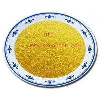 China Yellow Hulled Millet on sale