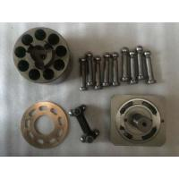 Quality JRL045 JRR045 JRR051B Piston Pump Parts Repair Kits Ship Hydraulic System Support for sale