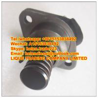 Quality original unit pump BOSCH  0414287016 , 0 414 287 016 for Deutz  HATZ 50492800 50492801 50492802 , genuine and new for sale