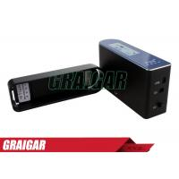 Buy WG60 Portable Gloss Meter Projection Angle 60 Degree Measurement Range 0-200gu at wholesale prices