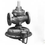 Quality MR95 series Industrial Pressure Regulators for sale