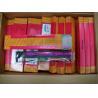 Buy cheap Nantian Pr9 Printer Ribbon from wholesalers