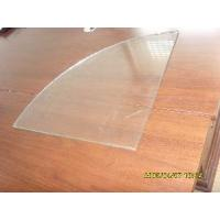 Quality Ultra Clear Float Glass (UCFG) for sale
