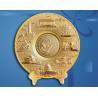 plaques, signs, seals, plaque, sign,medal, award, medallion, emblem, medals, award for sale