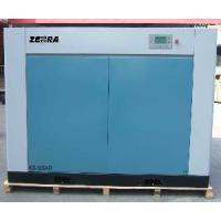 Buy cheap Direct Drive Air Compressor (KS-125AD) from wholesalers