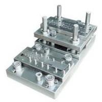 Quality Customized OEM Cold Rolled D2 Stamping mould For Hardware Part, Hardware Products for sale
