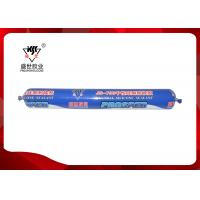 China General Purpose Window And Door Silicone Sealant Excellent Weathering Resistance for sale