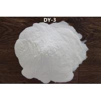 China DY-3 Vinyl Chloride Resin With Viscosity 72 Used In PVC Ink And Silk - Screen Printing Ink on sale
