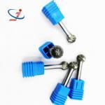 China Neoendo Solid Carbide Burrs For Power Tool Parts Carbide Rotary Rasp for sale