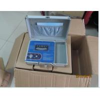 Quality quantum resonance magnetic analyzer software for sale