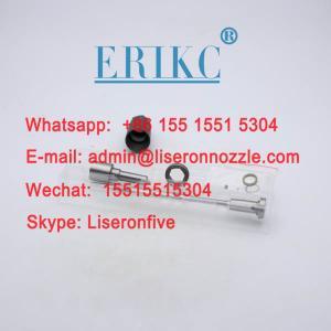 Quality o ring injector kits FOOZC99022 , FOOZ C99 022 engine kits F OOZ C99 022 for sale