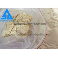 Quality Yellow Powder Trenbolone Acetate Cutting Cycle Steroids CAS10161-34-9 for sale