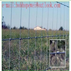 Buy cheap wire deer fence/ garden deer/ deer fencing materials/ deer fencing nz/ pbv deer from wholesalers