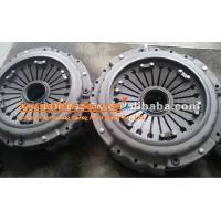 1841601090 Clutch Disc For Maz for sale