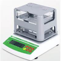 Quality Portable Electronic Density Meter For High Precision Metal Alloy Hard Alloy for sale