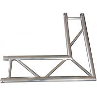 Buy cheap LB289 Aluminum Stage Truss Durable Ladder Connection For Event / Exhibition from wholesalers